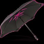 Blunt Golf Umbrella Pink