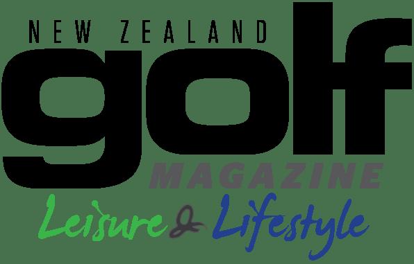 NZ Golf Magazine