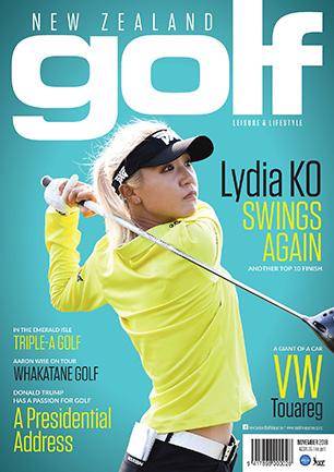 NZGM Nov18 cover