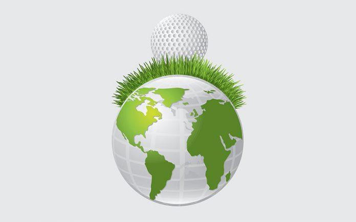 handicap changes to world golf