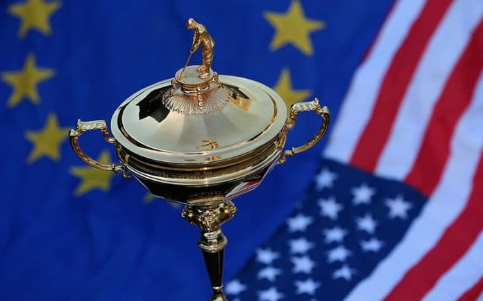 us dominated ryder cup